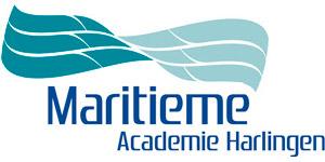 AMProver-Maritieme Academie Harlingen