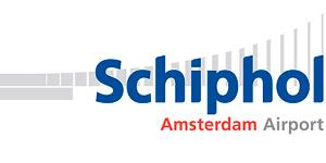 AMProver-Schiphol