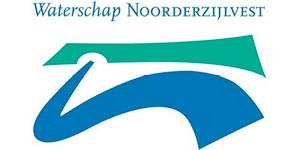 AMProver-Waterschap-Noorderzijlvest