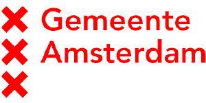Referentie-gemeente-Amsterdam