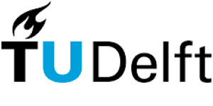 Referentie-TU-Delft