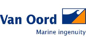Referentie-Van-Oord